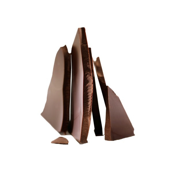 Cabruca Brazil 70% Dark Chocolate - Laderach Swiss Chococlates