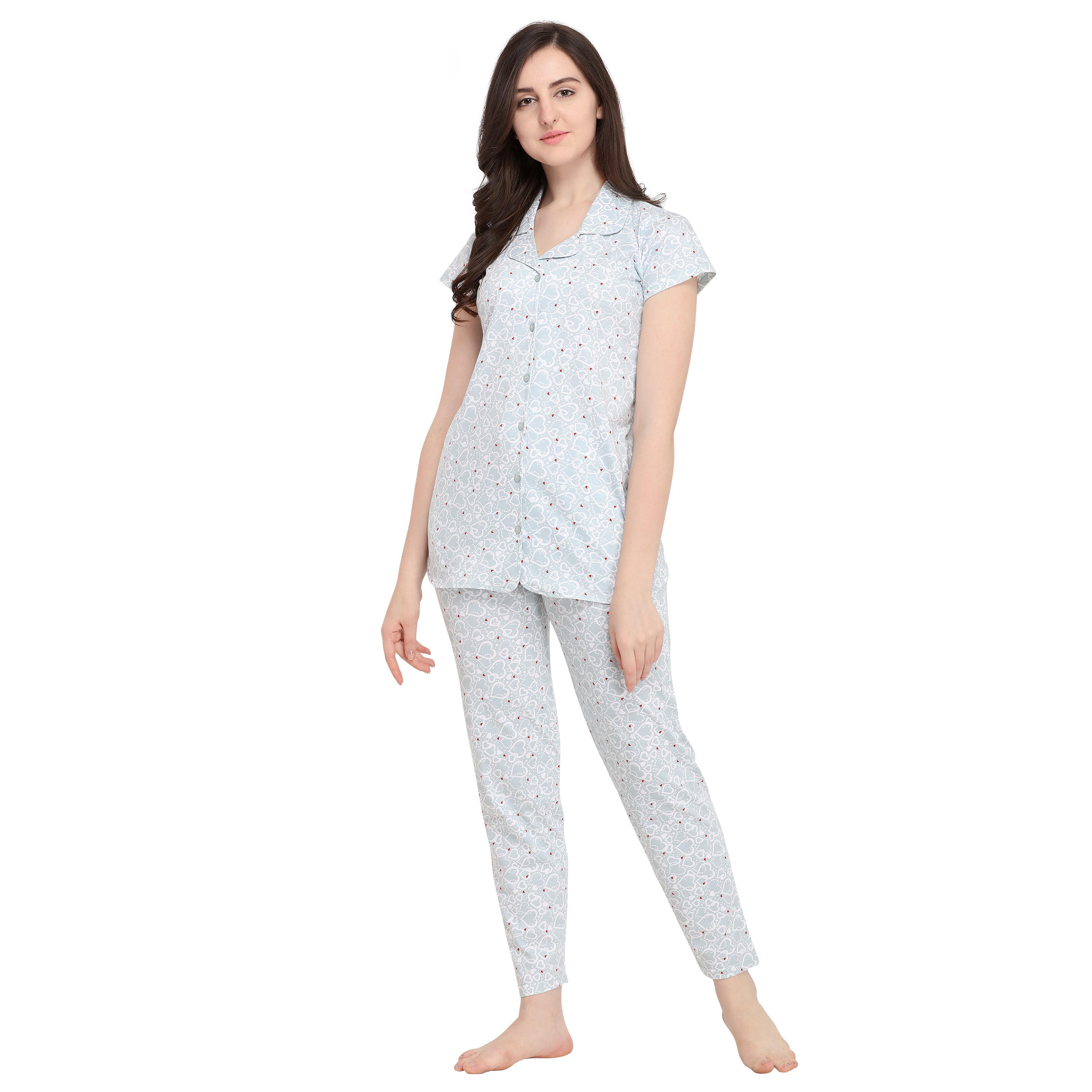 5 Constructive Stuff to Do While You're In a Lazy Sleepwear.