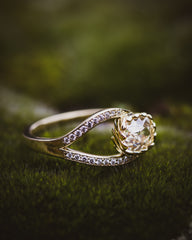 Bridal_wedding_engagement_ring