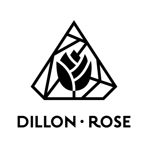 Dillon Rose Jewelry