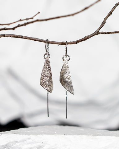 Lift Earrings