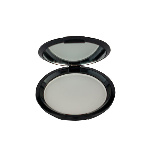 ViviCouture Translucent Powder™