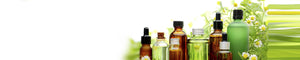 Essential Oil News: Claims by doTERRA International, LLC, in advertising for its doTERRA essential oils