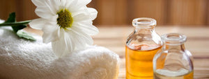 Using Essential Oils in Your Therapy Practice and Therapy Sessions