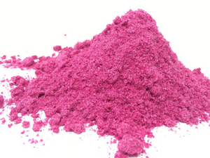 Wholesale Pitaya Powder Organic Freeze-Dried Bulk