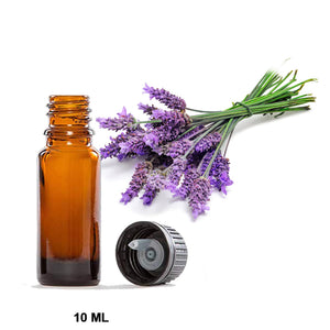 PRIVATE LABEL LAVENDER  ESSENTIAL OIL 40/42
