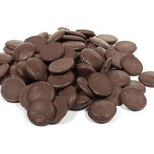 Wholesale Organic Raw Cacao Paste Wafers