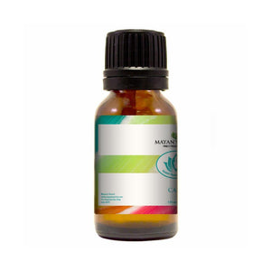 Cake Fragrance Essential Oil