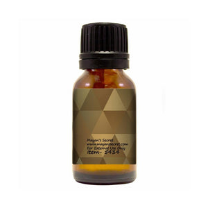 CEDARWOOD OIL- 10ml