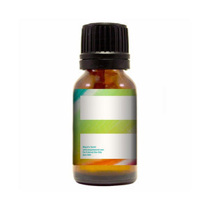 Christmas Ribbon Candy Fragrance Essential Oil