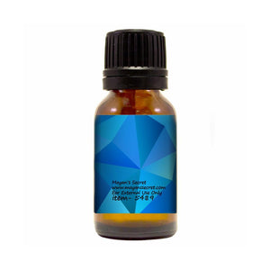 Mayan's Secret Eucalyptus Essential Oil, 100% Pure Undiluted Therapeutic Grade Oil, 10ml - Mayan's Secret