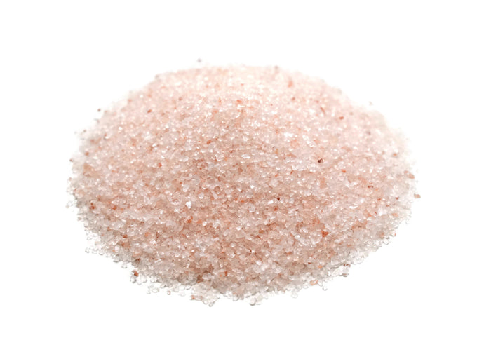Wholesale Himalayan Pink Salt Bulk