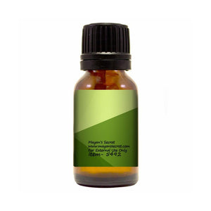 Mayan's Secret Lemongrass Essential Oil, 100% Pure Steam Distilled Therapeutic Grade Oil, 10 ml - Mayan's Secret