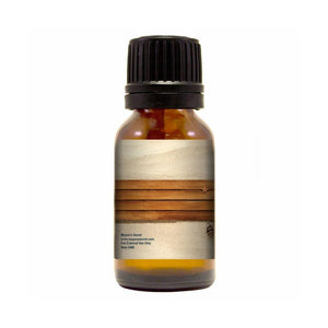 Mango Fragrance Essential Oil