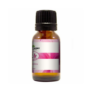 Plumeria Fragrance Essential Oil