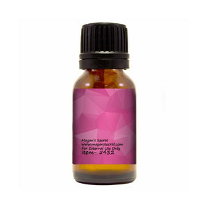 ROSEMARY OIL-10ML