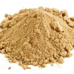 Wholesale Organic Camu Camu Superfood Powder Bulk