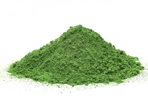 Wholesale Organic Moringa Leaf Powder Bulk