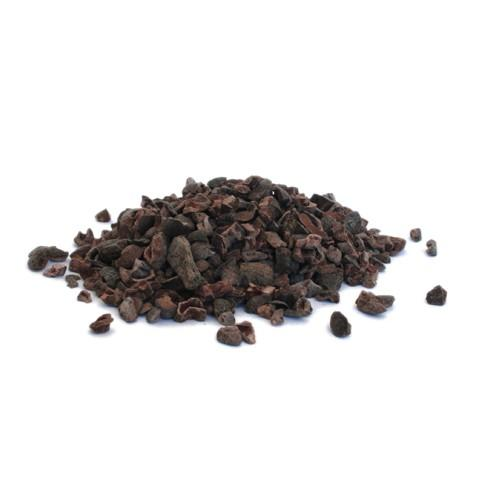 Wholesale Organic Raw Cacao Nibs Bulk