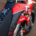 Honda CRF 110/50 Signature Kits