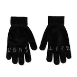 DBK 4 Life - Cotton Gloves