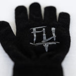 FU - Cotton Gloves