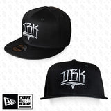 DBK Every Day - Hat