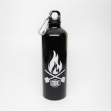 The Burner - Sport Bottle