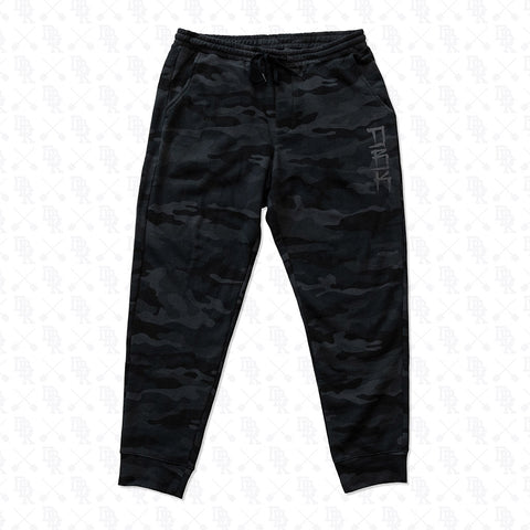 Blackout - Sweatpants
