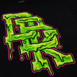 Slimer - Youth Tee