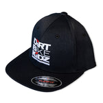 The Classic Flexfit Hat - Youth