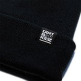Black Label - Beanie