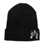 The Shovels Beanie