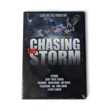 Chasing The Storm - DVD