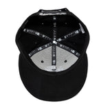 DBK Shovel Hat