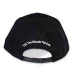 DBK Shovel Hat - Youth