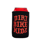 G-Pack Drink Koozie