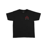 Shovels Tee - Youth