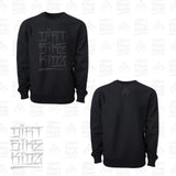 OG Crew Sweatshirt - Adult