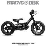 Stacyc x DBK Graphics