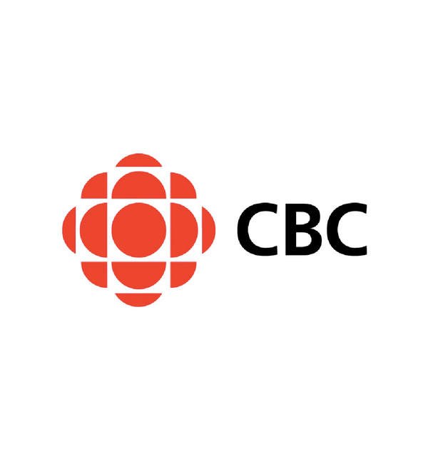 CBC Interview with sariKNOTsari