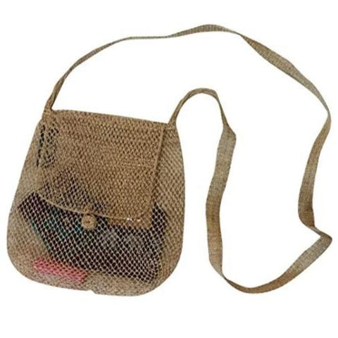 Jungle Bag- Sokdi purse