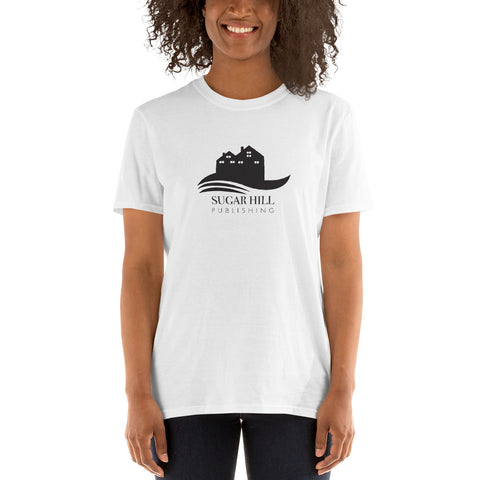 Sugar Hill Publishing Tee