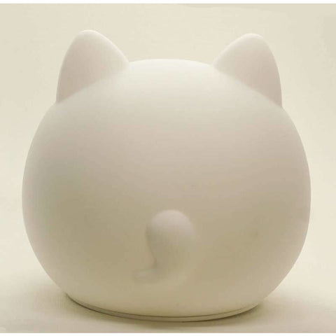 Lampe Chat - Veilleuse Chat Led - LeChatQuiBoude