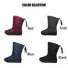Warm Women Winter Boots - mofuntools