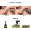 70-day Self-grafting Eyelashes Set - mofuntools