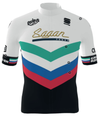 Sagan Fondo: Gran Roadie-Oh Kit Reveal