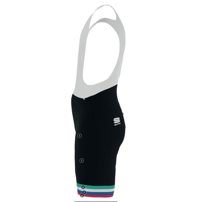 Women's Roadie-Oh Bib