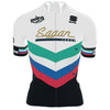 Women's Roadie-Oh Jersey