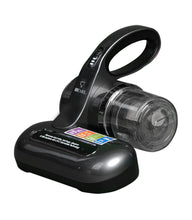Load image into Gallery viewer, UV Care Super Power UV Vacuum | UV Vacuum Cleaner  | US Care USA
